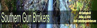Southern Gun Brokers