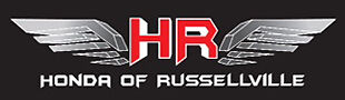 Honda of Russellville