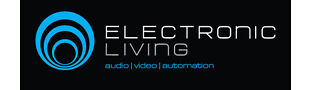 Electronic Living Clearance Outlet