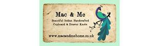 Mac&Me Home
