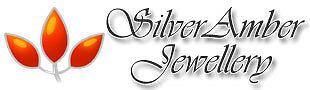 SilverAmber Jewellery
