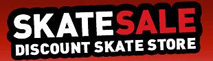 skate_sale_store