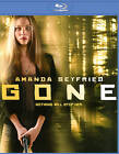 Gone (Blu-ray Disc, 2012)