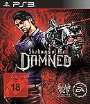 Shadows-of-the-Damned-fuer-PS3