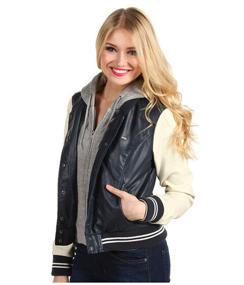 Varsity Jacket Buying Guide