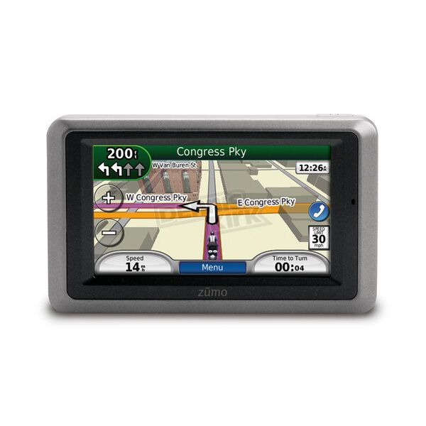 5 Geocaching GPS Products