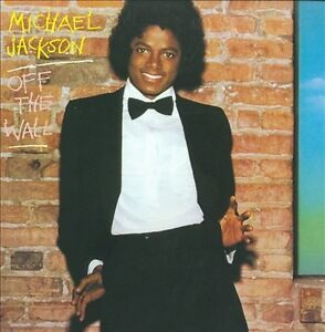 Michael-Jackson-Off-The-Wall-CD
