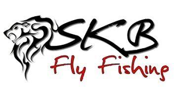 Fish SKB
