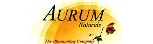 AurumNaturals