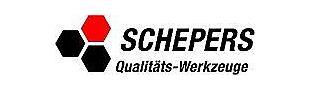 Schepers-werkzeug-vertrieb
