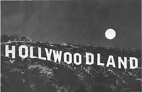 HOLLYWOODLAND Vintage Superstore