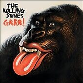 The-Rolling-Stones-Grrr-Greatest-Hits-3-CD-BRAND-NEW-SEALED