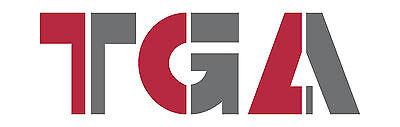 TGA-GmbH
