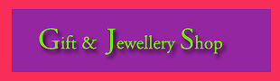 Gift And Jewellery Shop