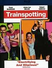 Trainspotting (Blu-ray Disc, 2009)