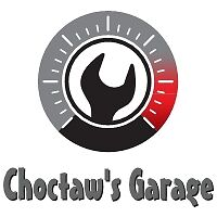 Choctaw's Garage