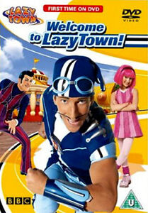 Welcome-To-Lazy-Town-DVD-2006