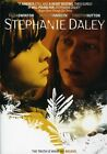 Stephanie Daley (DVD, 2007)