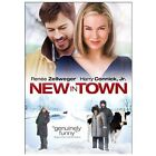 New in Town (DVD, 2009, Full Screen)