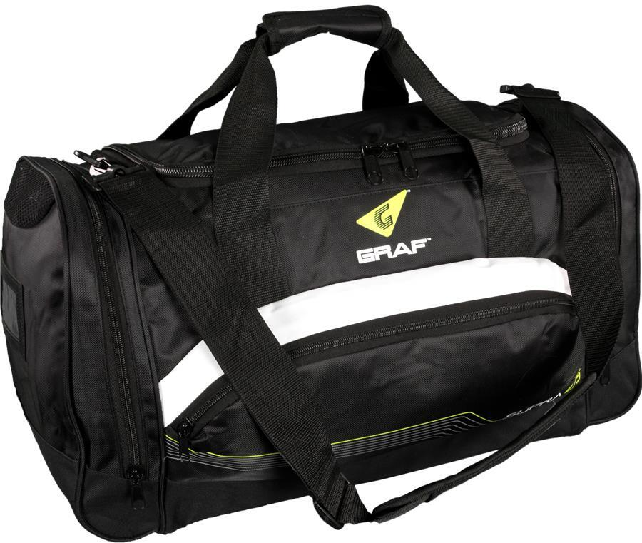 How to Buy Affordable Gym Bags