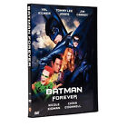 Batman Forever (DVD, 1997) (DVD, 1997)