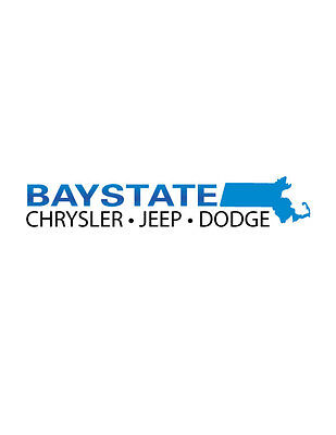 baystateautogroup