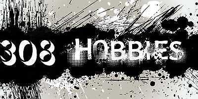 308 Hobbies