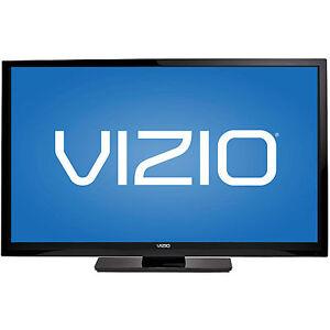 VIZIO-E422AR-42-Inch-1080p-LCD-Smart-HDTV