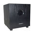 Home Theater Speakers and Subwoofers: Pioneer SW-8 Powered Subwoofer