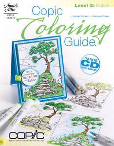 Copic-Colouring-Guide-Level-2-Nature