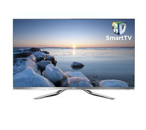 LG-55LM860V-55-Full-HD-1080p-FRAME-LESS-DESIGN-3D-800Hz-Smart-LED-TV