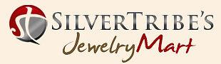 JewelryMart Store