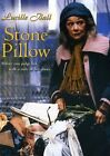 Stone Pillow (DVD, 2005) (DVD, 2005)