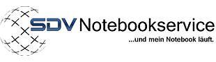 sdv-notebookservice