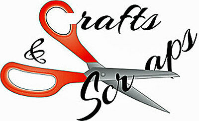 craftsandscraps