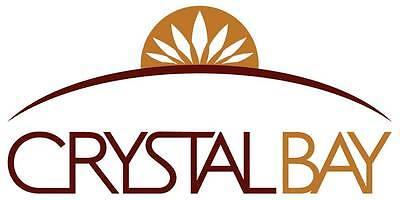 crystalbay hannover