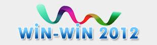 win-win2012