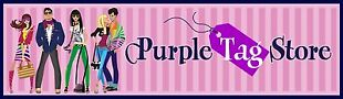 Purple Tag Store