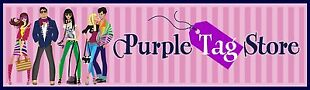 Purple Tag Store