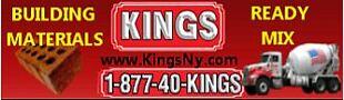 KingsBuildingMaterial