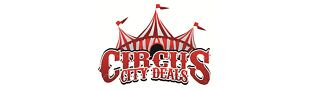 Circus City Deals