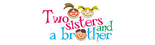 2sistersandabrother