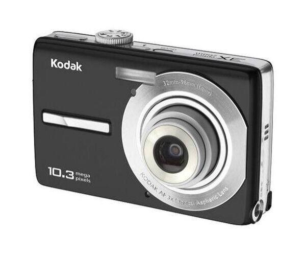 Kodak MD1063