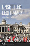 Unsettled Legitimacy, Steven Bernstein