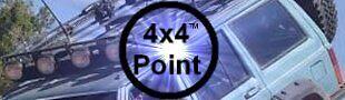 4x4point