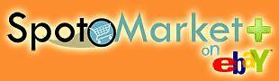 spotmarketplus