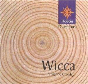 Wicca-Crowley-Vivianne-Good-Condition