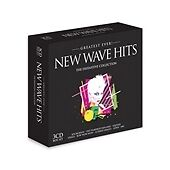 Greatest-Ever-New-Wave-Hits-The-Definitive-Collection-Music-CD