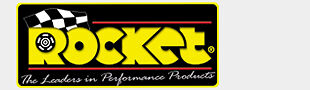 Rocket Performance Parts