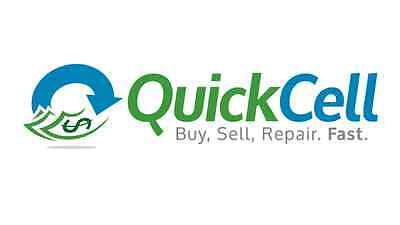 QuickCell Mobile